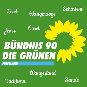 GRN Friesland